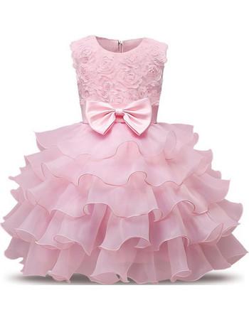 παιδικα ρουχα για κοριτσι - Φορέματα Κοριτσιών (Σελίδα 10 ... 8aaba564916