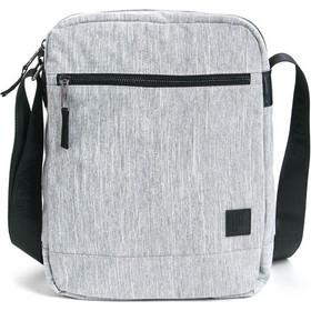 Ανδρικό Τσάντα Ώμου HEAVY TOOLS EVAN18 Γκρι cf7314b93c9