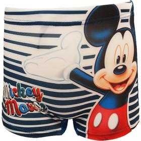 3cbe2488dac Παιδικό Μαγιό Μποξεράκι Mickey Mouse Disney Μπλε-Γαλάζιο Χρώμα