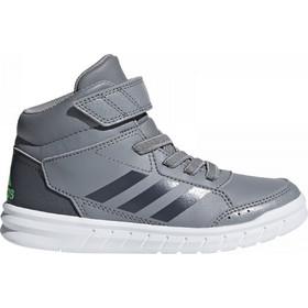παιδικά μποτάκια - Αθλητικά Παπούτσια Αγοριών  26baa9fdfa2