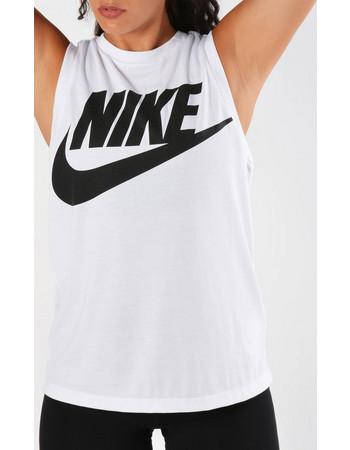 269305500335 nike mplouzakia woman - Γυναικείες Αθλητικές Μπλούζες (Σελίδα 10 ...