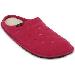 crocs γυναικεια  720ede884b4