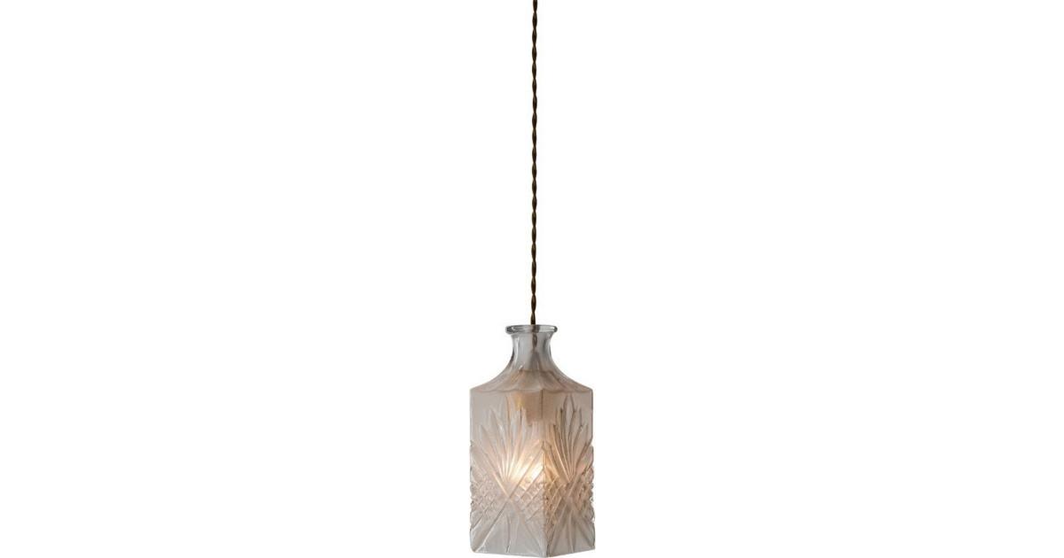 χρυσα φωτιστικα Φωτιστικά Οροφής Zambelis Lights