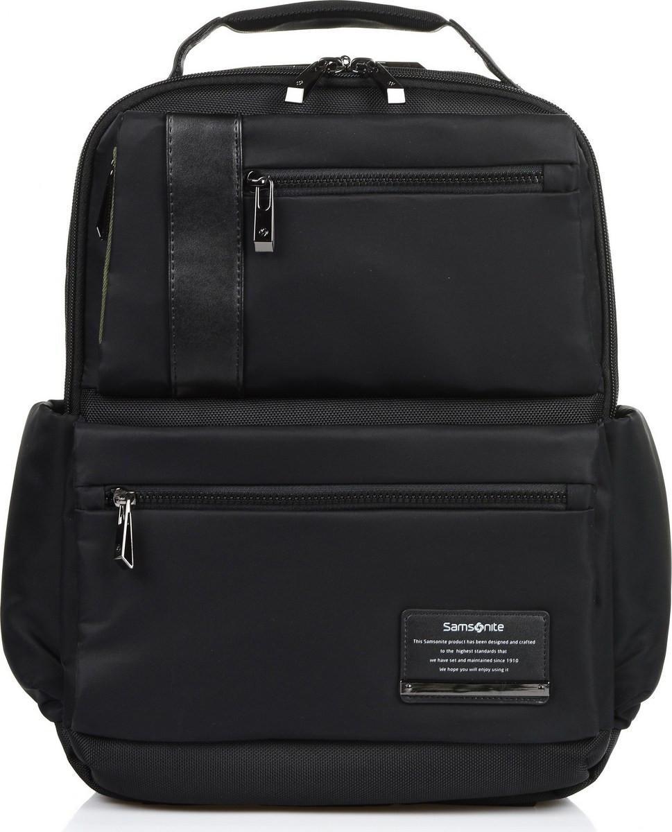 2c37dc25fc samsonite backpack 14.1