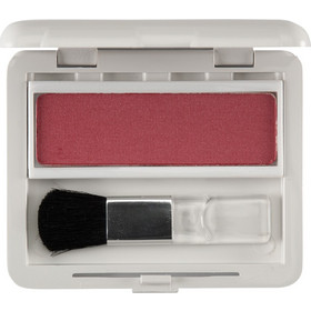 MD Professionnel Blush on Click System 8.0g 244
