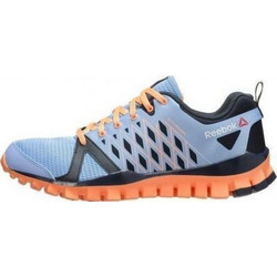 Reebok Realflex Advance TR 2.0 DS V61407