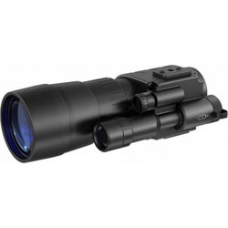Pulsar Night Vision Challenger GS 3.5x50mm (74097)