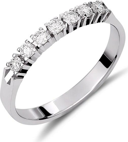 δαχτυλιδι σειρα  fe836281550