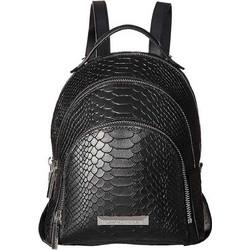 fa355ebb310 kendall kylie back pack | BestPrice.gr