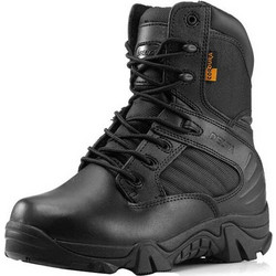 89436c9ce8a DELTA TACTICAL BOOTS ΑΡΒΥΛΑ ΕΡΓΑΣΙΑΣ ΣΤΡΑΤΙΩΤΙΚΟY