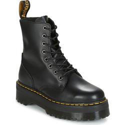 756ecb9758 Μπότες Dr Martens JADON