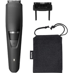 Philips Beardtrimmer Series 3000 BT3226 14 b7ec407a320