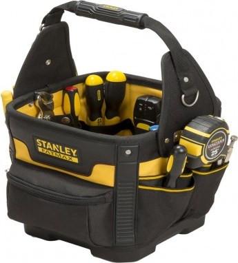 32d88551c9 stanley fatmax tool bag - Εργαλειοθήκες (Σελίδα 2)