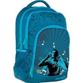 f9e5dc8428c must backpacks - Σχολικές Τσάντες | BestPrice.gr