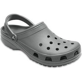 Γυναικεία Ανατομικά Παπούτσια 47+  33f1ce9b020