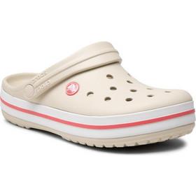 1d435c2861f crocs γυναικεια - Γυναικείες Καλοκαιρινές Παντόφλες (Σελίδα 14 ...