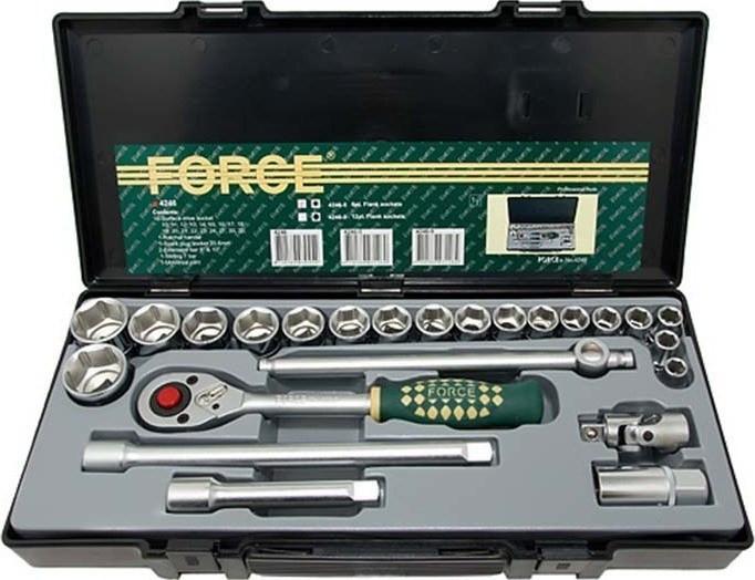 force εργαλεια - Κλειδιά (Σελίδα 2)  393704fa910
