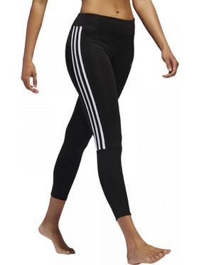 20b62f036c1 adidas leggings - Γυναικεία Αθλητικά Κολάν (Σελίδα 2) | BestPrice.gr