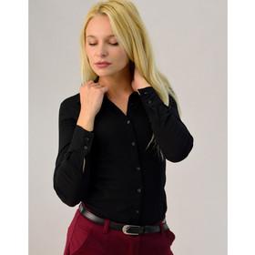 4aaf823802bf πουκαμισο κορμακι - Γυναικεία Πουκάμισα
