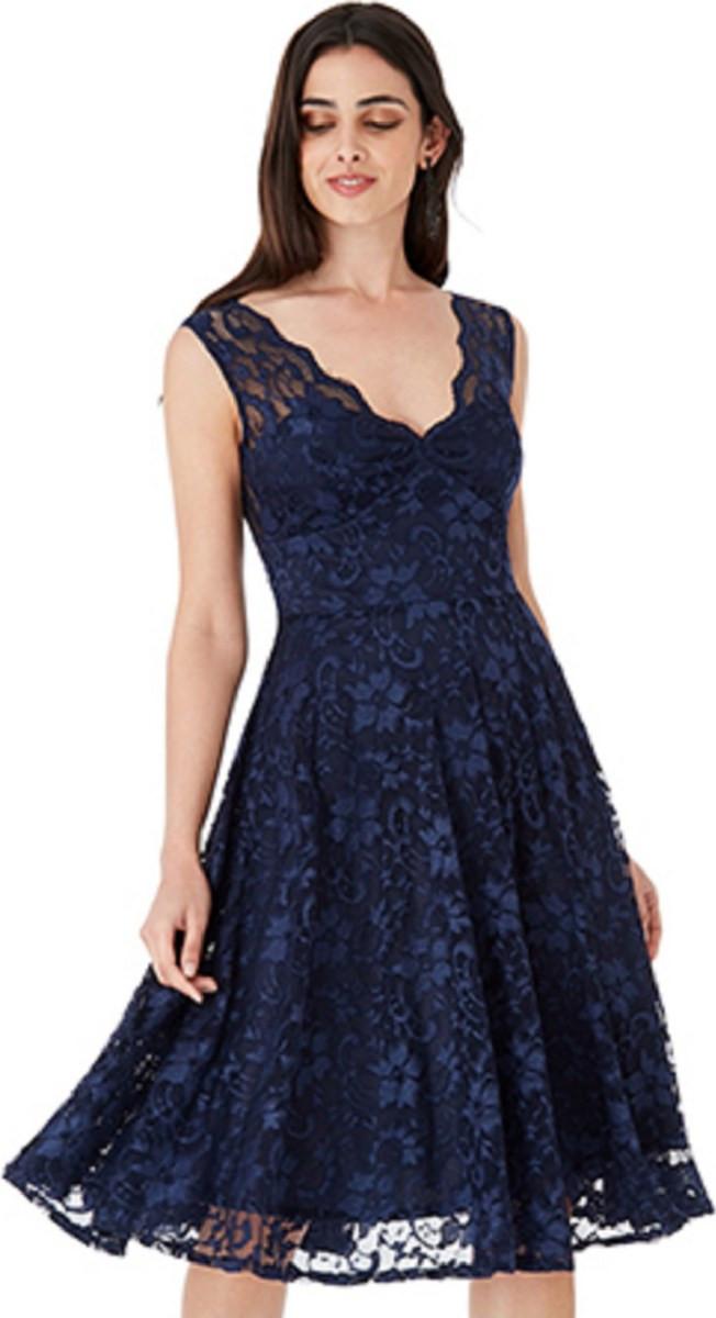 d84e2a73920 φορεμα με πλατη | BestPrice.gr