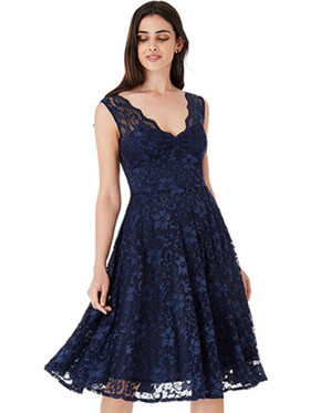 6039dac98e2 δαντελα φορεμα - Φορέματα | BestPrice.gr