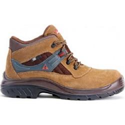 c22d5b95f55 παπουτσια ασφαλειας με σιδερο - Παπούτσια Εργασίας | BestPrice.gr