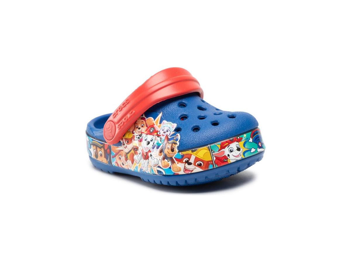 7210988b172 k - Παπούτσια Θαλάσσης Αγοριών | BestPrice.gr