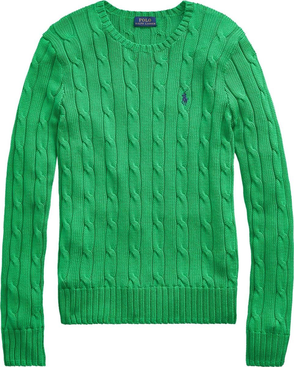 54fd3ce9cd53 πρασινο - Γυναικεία Πλεκτά