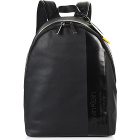 575a58fec3 Πλάτης Calvin Klein Elevated Mix Round Backpack.