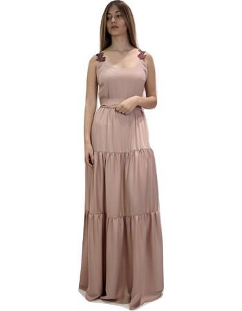 2e49d58d659b φουξια - Φορέματα (Ακριβότερα) (Σελίδα 2)