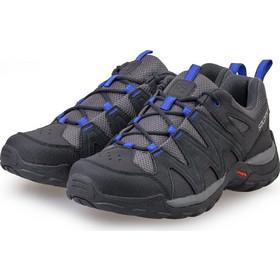 02136b8bb4e Ανδρικά Αθλητικά Παπούτσια Salomon | BestPrice.gr