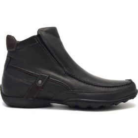50ef7d8ac75 Ανδρικά Ανατομικά Παπούτσια Softies | BestPrice.gr