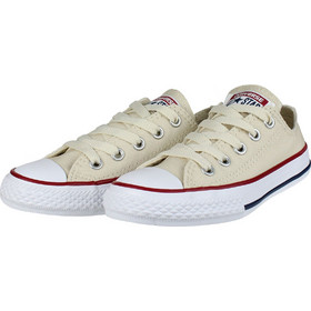 58e8fb9fb97 converse παιδικα παπουτσια - Converse All Star | BestPrice.gr