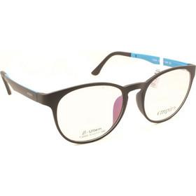 γυαλια glasses - Γυαλιά Οράσεως (Σελίδα 270)  c30e408c32c