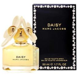 62fc45b0ba Marc Jacobs Daisy Eau de Toilette 50ml