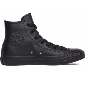 Converse Chuck Taylor All Star Mono Leather 135251C 7585b6190b5