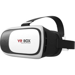 ea3a35f7f2 γυαλια εικονικης πραγματικοτητας - Virtual Reality Headsets ...
