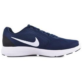 low priced bbb68 58785 Nike Revolution 3 819300-406