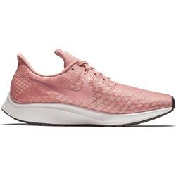 Nike Air Zoom Pegasus 35 942855-603 32c28ee5915