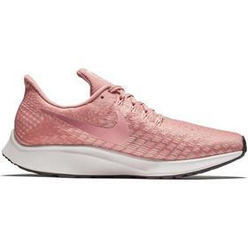 Nike Air Zoom Pegasus 35 942855-603 cecc6f96606
