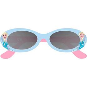 7d5d95fdb5 Παιδικά Γυαλιά Ηλίου Έλσα Frozen Disney Γαλάζιο-Ροζ Χρώμα