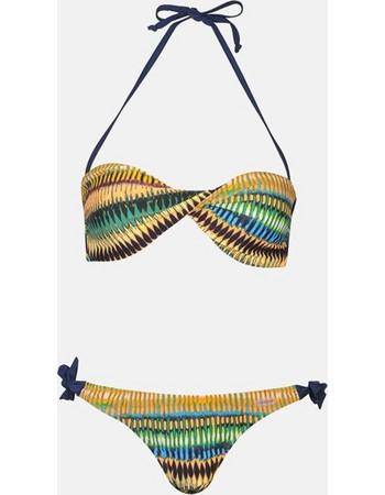 γυναικεια μπικινι μπλε - Bikini Set (Σελίδα 6)  b8e0fb9f07a