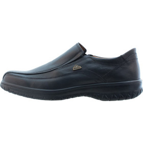 boxer παπουτσια - Ανδρικά Παντοφλέ  74ed0a3eaf0