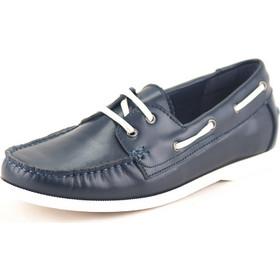 6348bc50595 Ανδρικά casual Μοκασίνια Χρώμα Μπλέ Κωδ. G67-07130-28. Envie Shoes