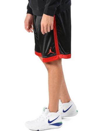 6fa336e8bca Nike Jordan Shimmer Basketball Shorts AJ1122-010 | BestPrice.gr