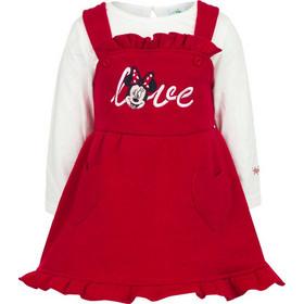 d6876b7664c βρεφικα ρουχα σετ - Βρεφικά Φορέματα, Φούστες | BestPrice.gr