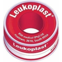 Bsn Medical BSN Medical Leukoplast 5cm x 4.6m
