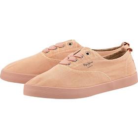 σνεακερς γυναικων - Γυναικεία Sneakers (Σελίδα 14)  e94fe4117cb