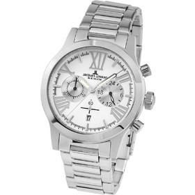 Δαχτυλίδι μονόπετρο λευκόχρυσο 18 καράτια με μπριγιάν 0.19ct a841c5ff833