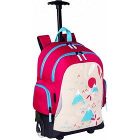 0b2ca45ec9 σακιδιο τρολευ - Σχολικές Τσάντες Bodypack